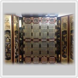 取扱い商品,仏壇