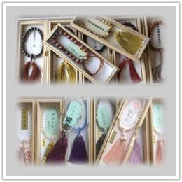 取扱い商品,数珠/念珠