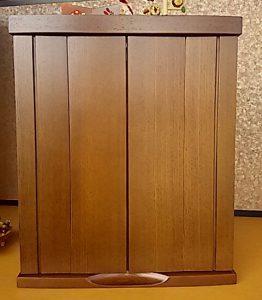 家具調仏壇,家具調仏壇4-1