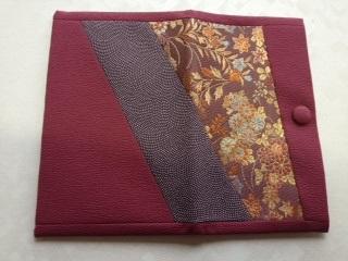 数珠袋,4七彩念珠袋(8タイプ有り)2