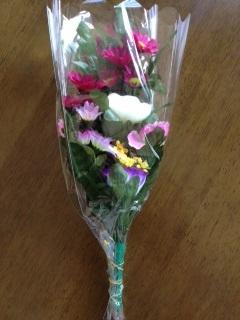造花,造花2
